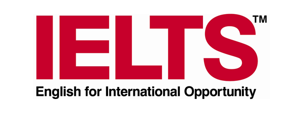 同志社大学様のIELTS対策講座のサポートについて